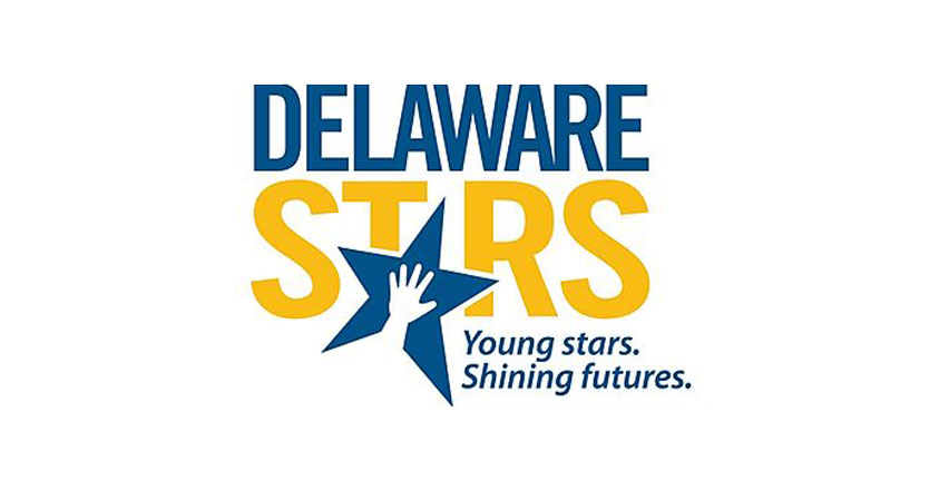 Preschool & Daycare Serving Milton, DE, Frederica, DE, Harrington, DE, Dover, DE, Baltimore, MD