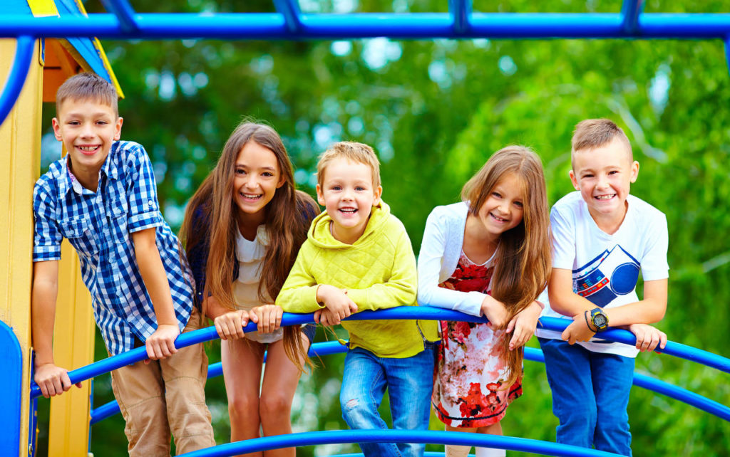 Keep Your Child's Learning Going - School Age Preschool & Daycare Serving Milton, Harrington, Dover & Camden, DE