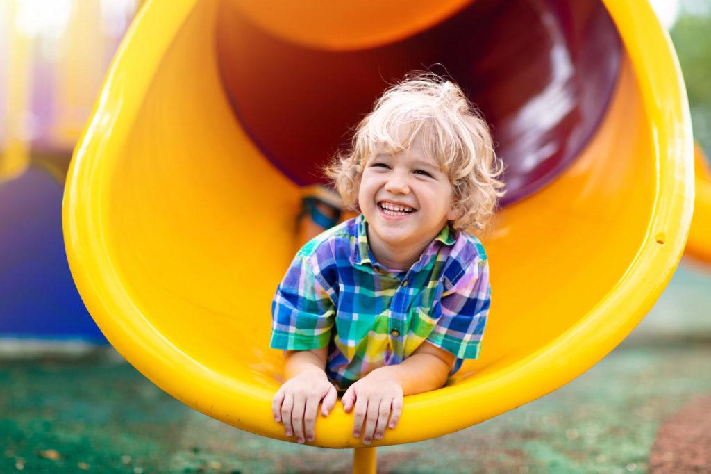 Stay Connected With Our Parent Communication App- Preschool & Daycare Serving Milton, Harrington, Dover & Camden, DE