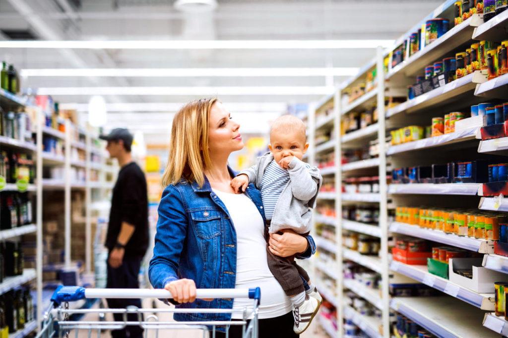 Close To Doctor's Offices, Grocery Stores, And More - Preschool & Daycare Serving Milton, Harrington, Dover & Camden, DE