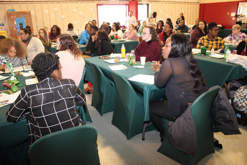 Learn From Ambitious, Qualified Teachers - Preschool & Daycare Serving Milton, Harrington, Dover & Camden, DE